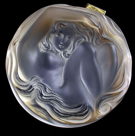Rene-Lalique-Barnesly-Collection---Ruby-Lane