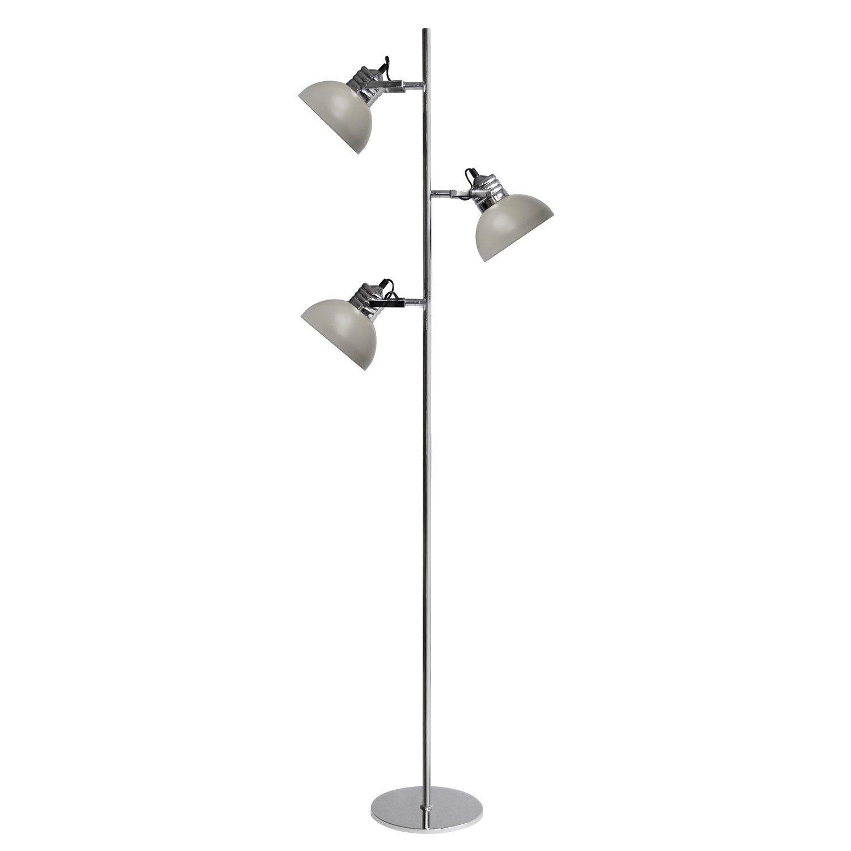 lampadaire s