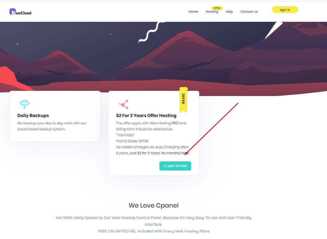 10++ Cara membuat free hosting ideas in 2021