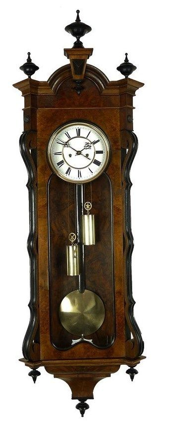 Lenzkirch Model 90 Lenzkirch Pinterest Clocks And