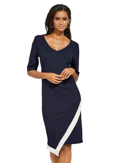 Damen kleider online auf rechnung