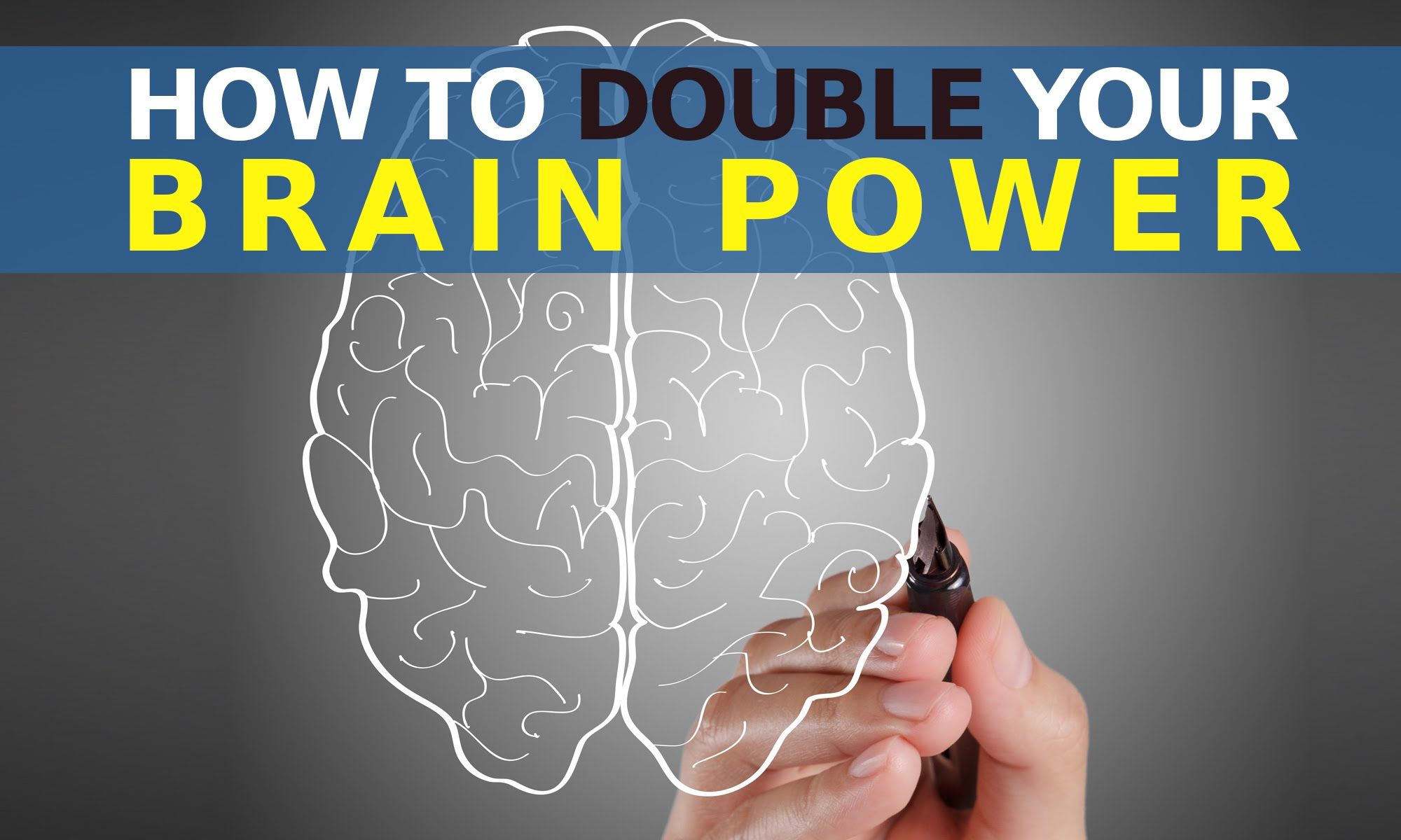 How to Activate Your Super Conscious Mind! Great Stuff