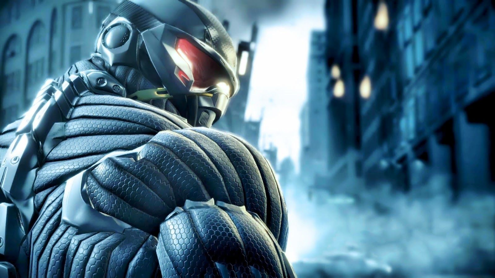 undefined crysis 3 wallpapers (41 wallpapers)   adorable wallpapers