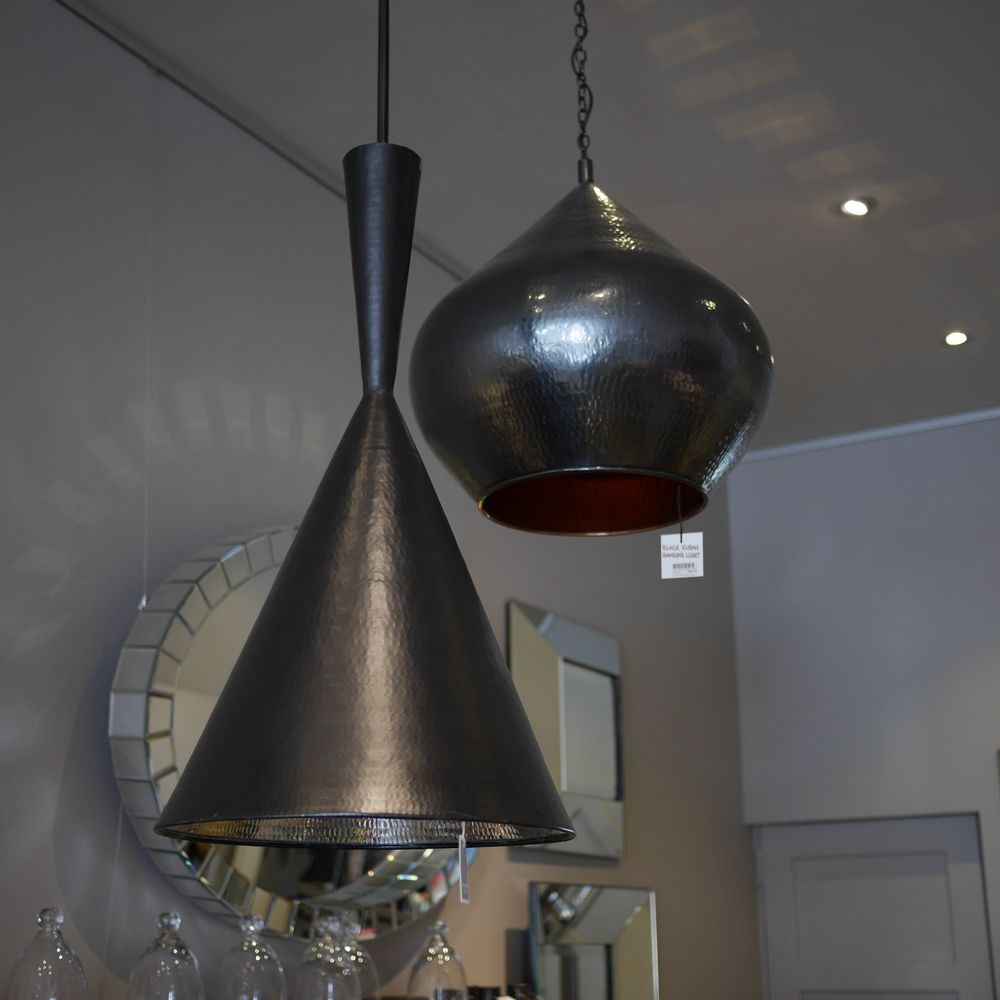 Stunning industrial pendant lights november new in store