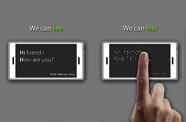 android cell blind the for phone watch app blinds