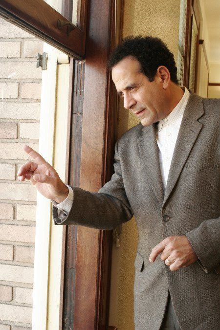 """Image result for tony shalhoub as monk pictures"""""""