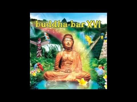 Buddha Bar Volume 16 2014 Full Album