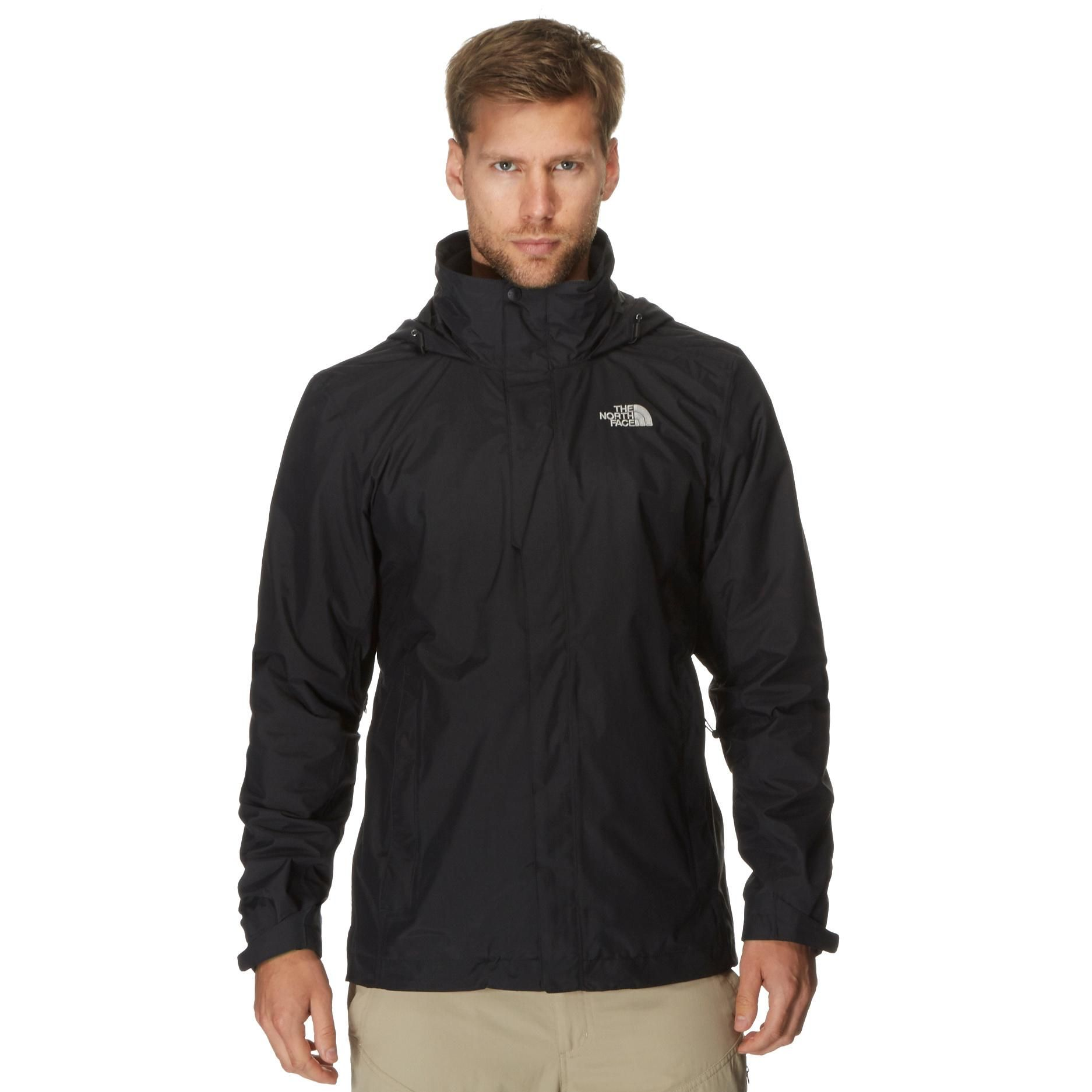 7197b430b Men's Evolution II TriClimate® 3 in 1 HyVent® Jacket | Odds & Ends ...