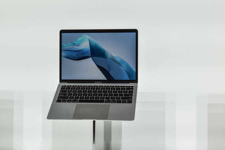 Macbook Pro 15 Retina 2015 2016 2 8ghz Core I7 1tb Ssd 16gb 3 Yr Wrnty Apple Computer Laptop Apple Laptop Macbook Apple Laptop