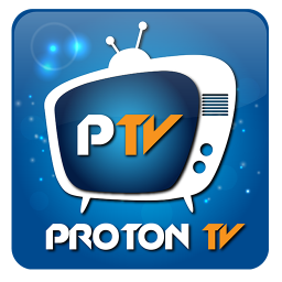 Download Application Proton Tv Hile Programlama Tv