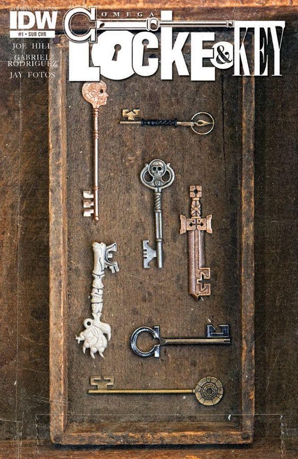 22 Ideas De Locke And Key Llaves Antiguas Arte De Cómics Serie De Television