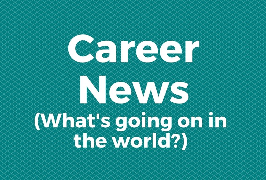 Get the freshest career advice at Pop Your Career! Sign up for my - resume sign up
