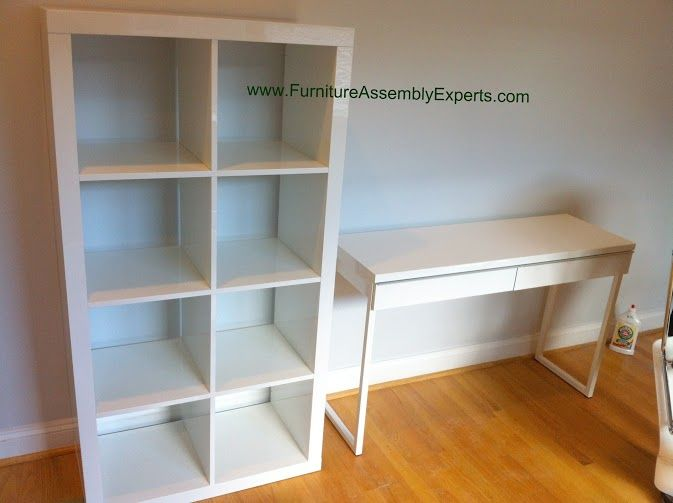 Ikea Bedroom Furniture Assembled In Annapolis Md By