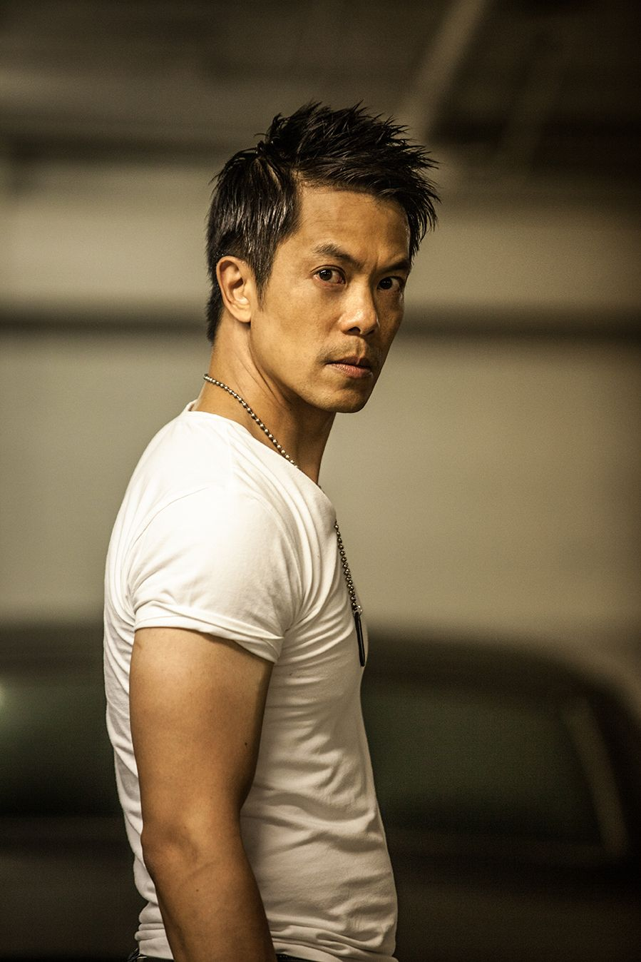 byron mann big shortbyron mann height, byron mann, байрон манн, byron mann arrow, byron mann biography, byron mann street fighter, байрон манн фильмы, байрон манн фильмография, byron mann interview, byron mann steven seagal, byron mann filmography, byron mann married, byron mann net worth, byron mann wife, byron mann imdb, byron mann ryu, byron mann twitter, byron mann big short, byron mann martial arts, byron mann girlfriend