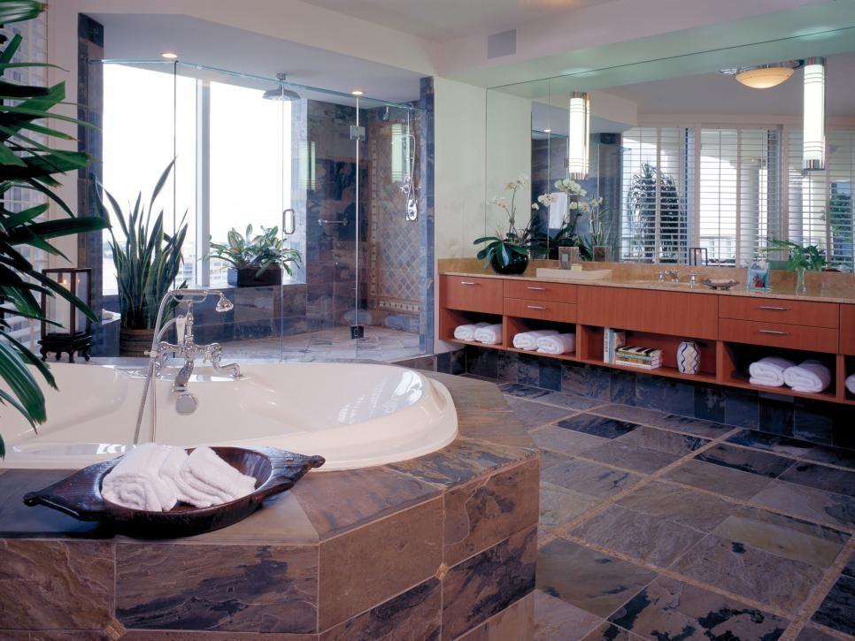 Savvy Bathroom Vanity Storage Ideas Floating Vanity Tub