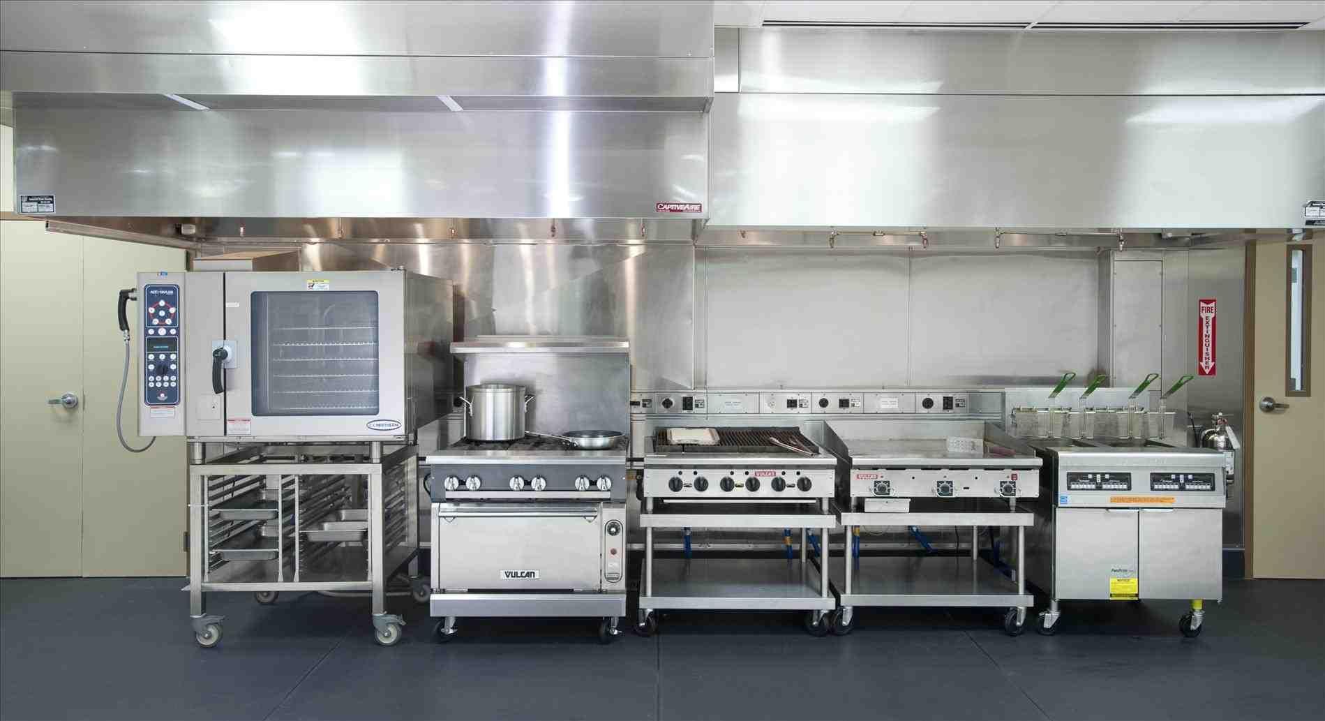 Kitchen appliances names of kitchen appliances - Brands Photos Architectural Digest Best Kitchen Appliances Names Luxury Appliance Brands Photos Architectural Digest Indian Restaurant