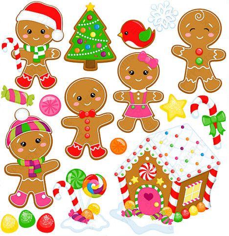Pin De Liscary Torres En Christmas Dibujo De Navidad Manualidades Navidenas Arte De Navidad