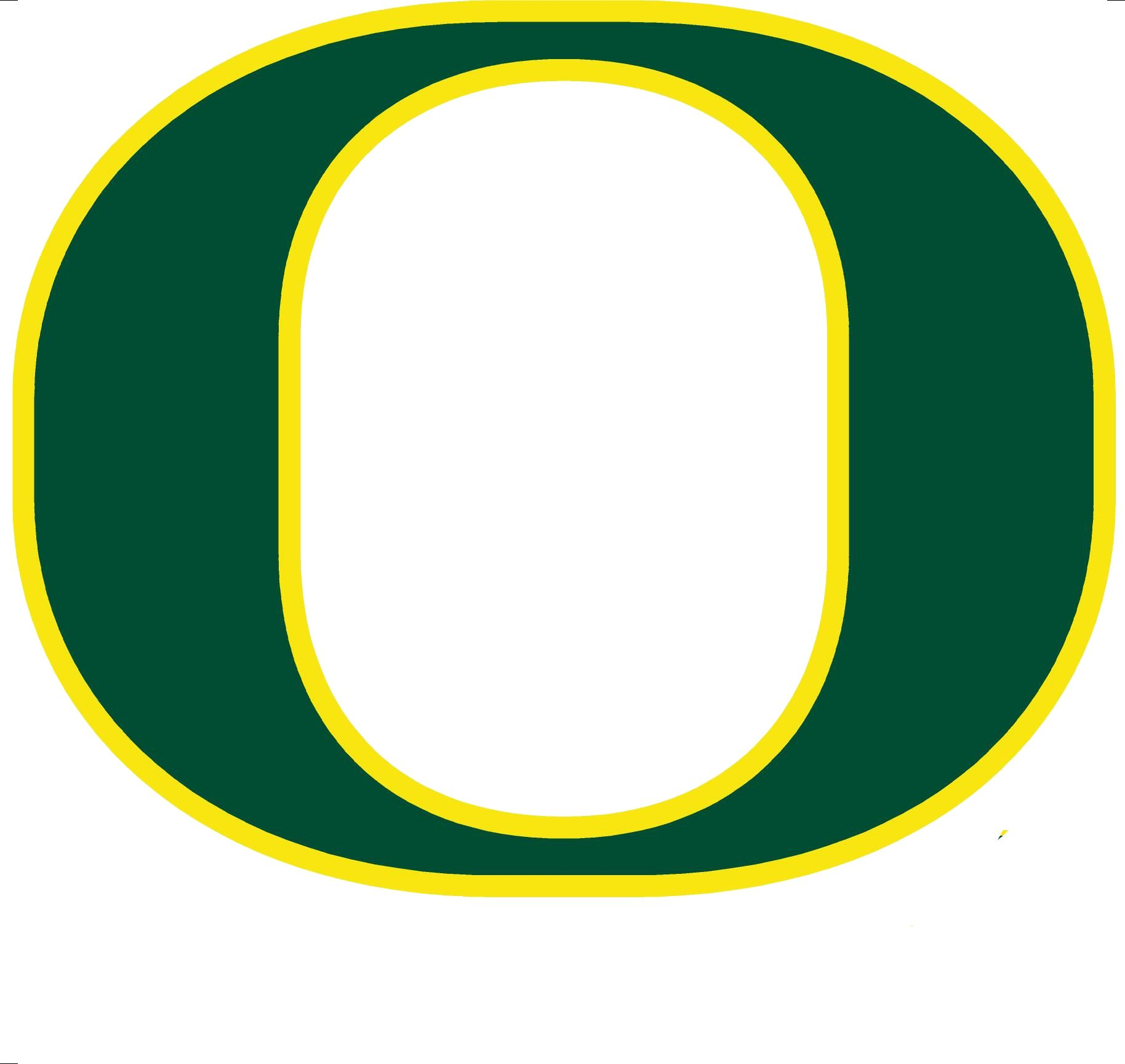 oregon ducks oregon ducks college football and college football logos rh pinterest com oregon ducks logo svg oregon ducks logo clip art