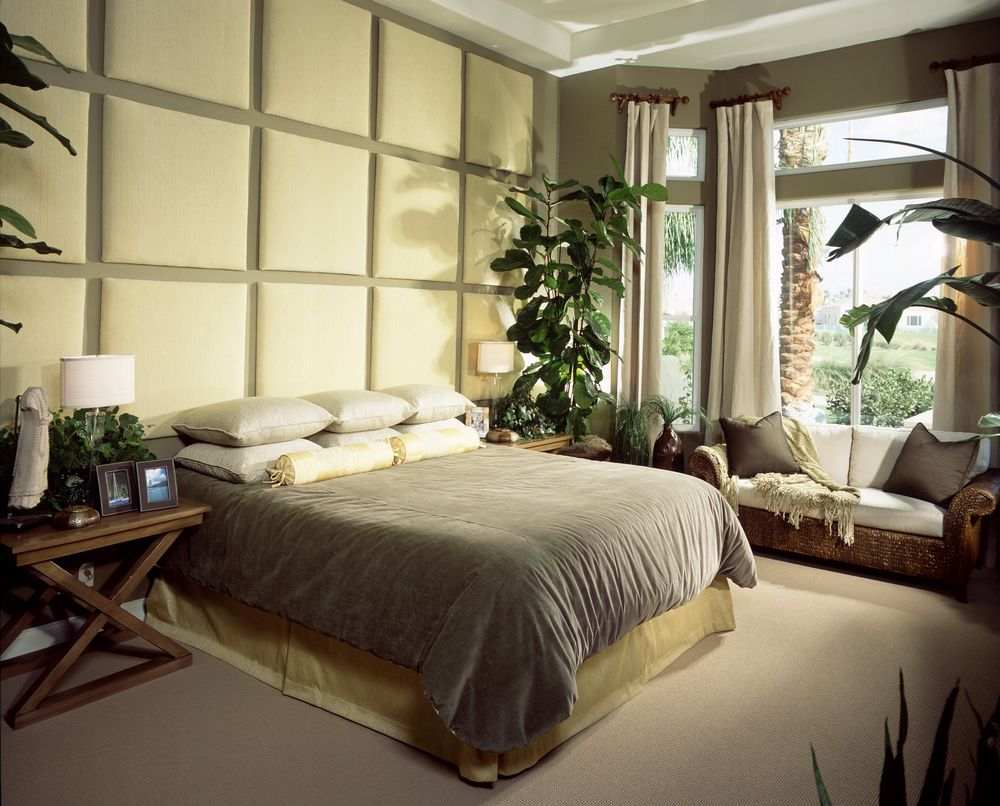 plush design bedroom divider. Plush custom master bedroom design in all neutrals  Check out 58 more luxury designs at 500 Custom Master Bedroom Design Ideas for 2018 Bedrooms Luxury