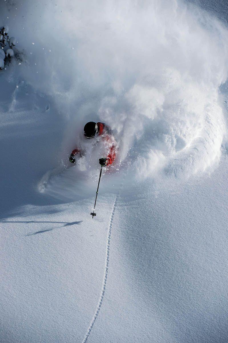 Best Ski Photography Powder Skiing Photo Annual Skiing Magazine Skiingmagazine Powder Skiing Alpine Skiing Ski And Snowboard [ 1200 x 799 Pixel ]