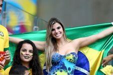 2014年FIFAワールドカップブラジル大会の画像