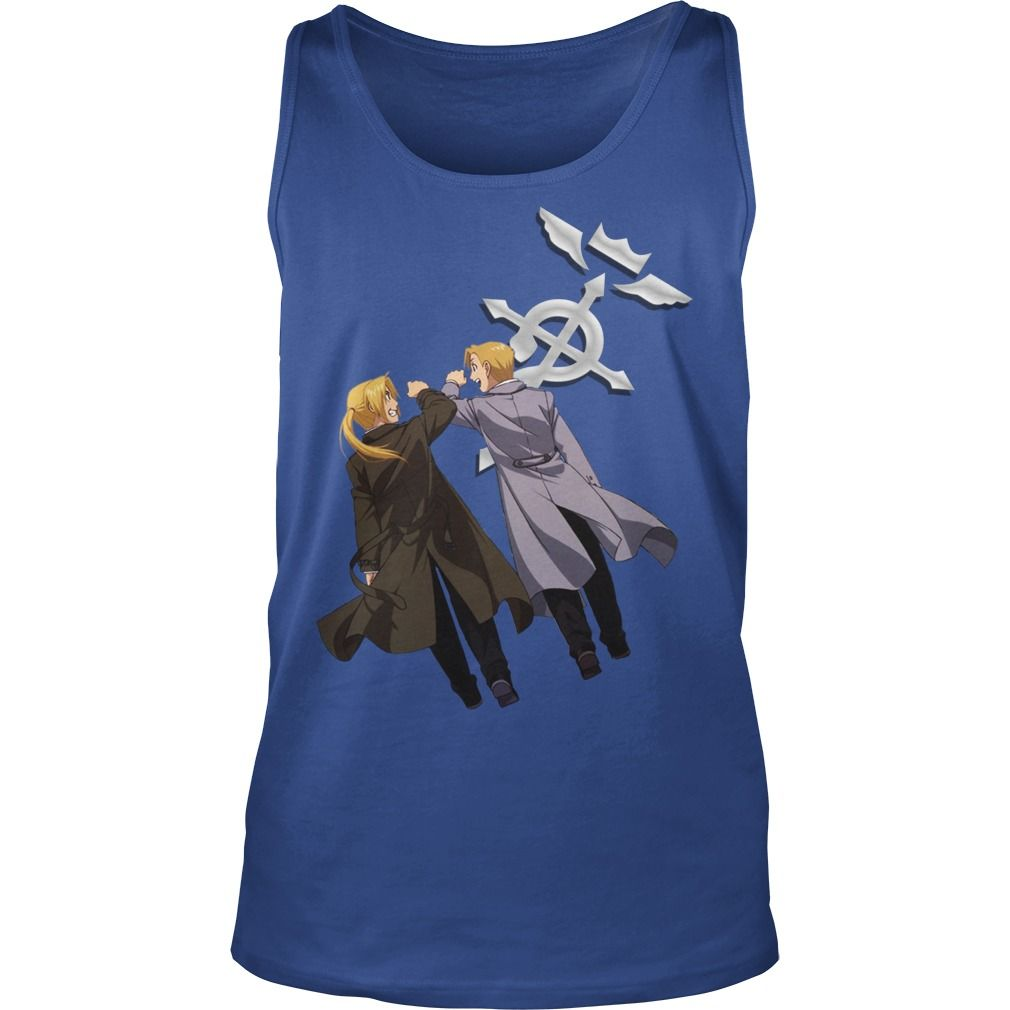 Edward and Aplhonse Elric FullMetal Alchemist #gift #ideas #Popular #Everything #Videos #Shop #Animals #pets #Architecture #Art #Cars #motorcycles #Celebrities #DIY #crafts #Design #Education #Entertainment #Food #drink #Gardening #Geek #Hair #beauty #Health #fitness #History #Holidays #events #Home decor #Humor #Illustrations #posters #Kids #parenting #Men #Outdoors #Photography #Products #Quotes #Science #nature #Sports #Tattoos #Technology #Travel #Weddings #Women