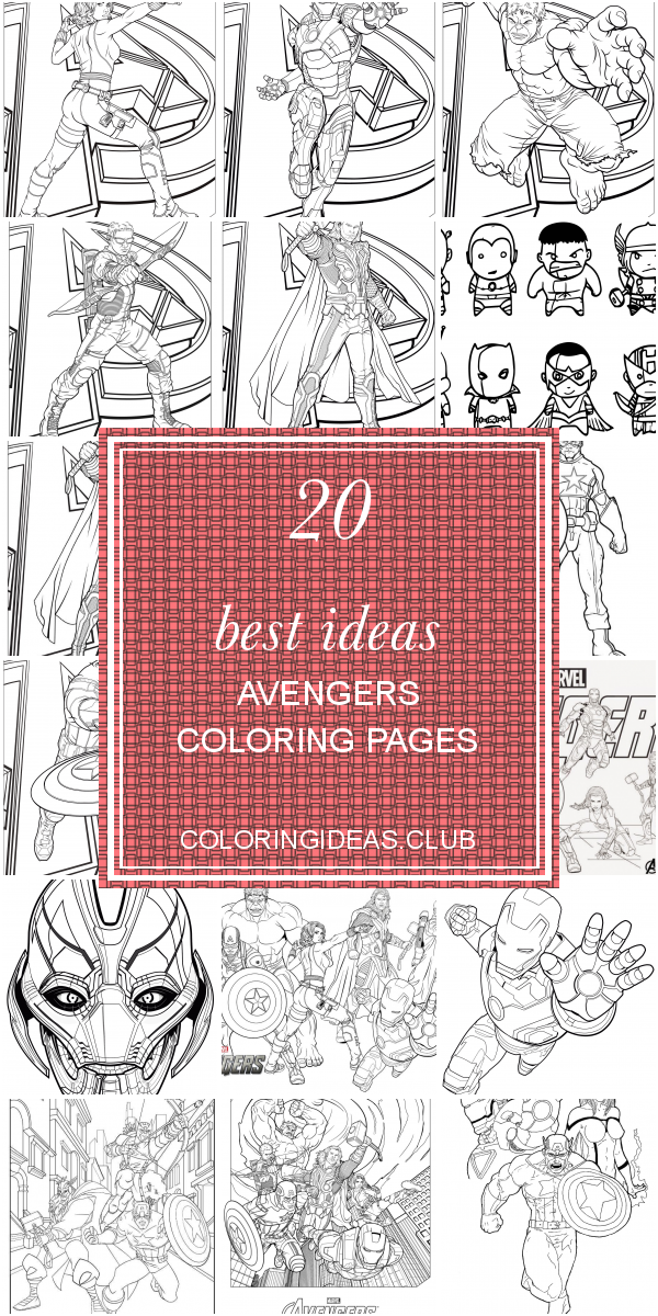 Marvel Avengers Assemble The Incredible Red Hulk Coloring Pages In 2021 Hulk Coloring Pages Marvel Coloring Red Hulk