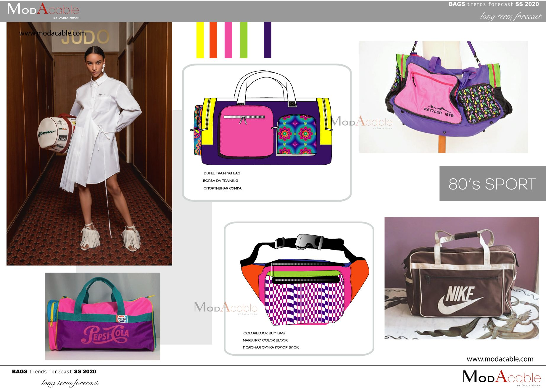Bag Trends 2020.Pin On Bags