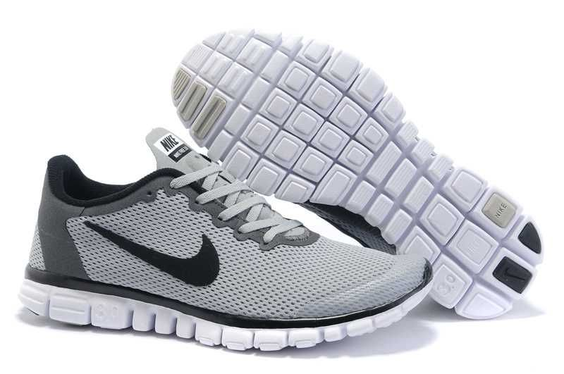 Shop Hot Nike Roshe Run Shoes from nike top ten store with Fast Shipping  And Easy Returns Mens Nike Lunarglide 3 Gray Black Blue Shoes Nike Lunar Run]  -