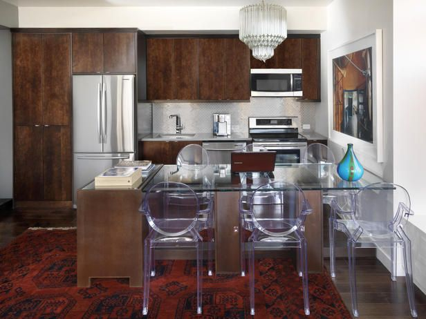 Design Tour The Best Of Hgtv Dream Homes Hgtv Green Homes And