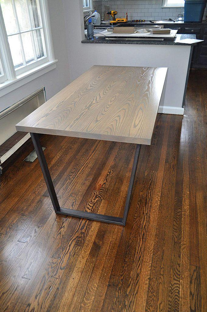 Bestdining Dining Table Interior Furniture Design