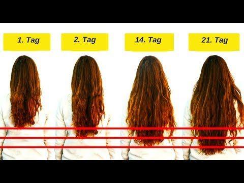 YouTube | Accelerate hair growth, Make hair grow faster