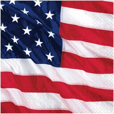 8b96cab9ca2a American Flag Fly her high!  flagday  oldglory