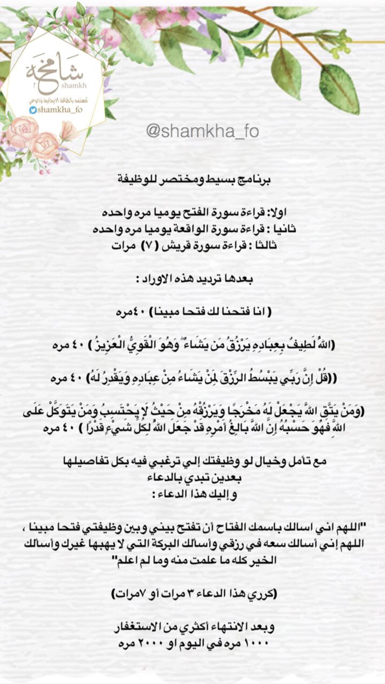 Pin By Basma Elbahrawy On Boska Islamic Phrases Islam Facts Islamic Inspirational Quotes