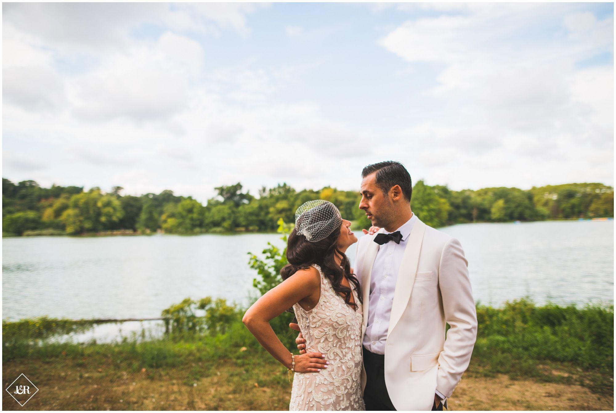 Brooklyn Wedding Photographer Prospect Park wedding photos