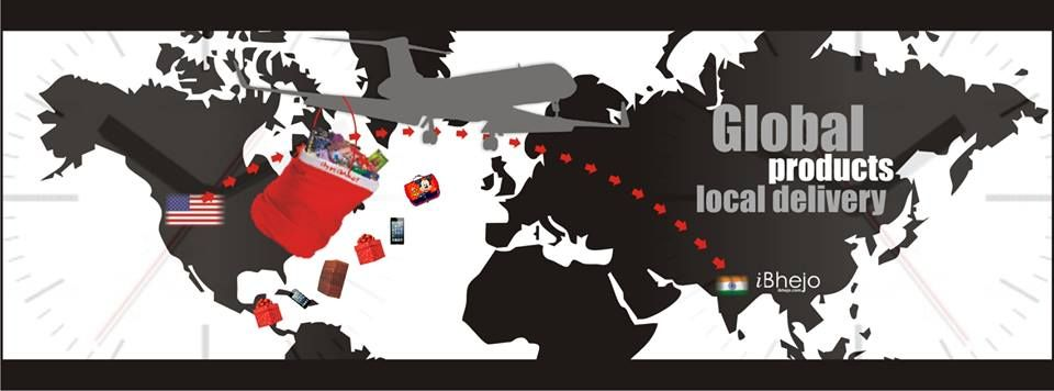1bf5cdb703 iBhejo India: Online shopping in India - International Shopping from USA to  India for Watches, Mobile Phones, Computers, Cameras, Toys & Games, ...