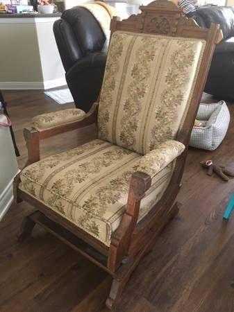 80 On Craigslist Home Decor