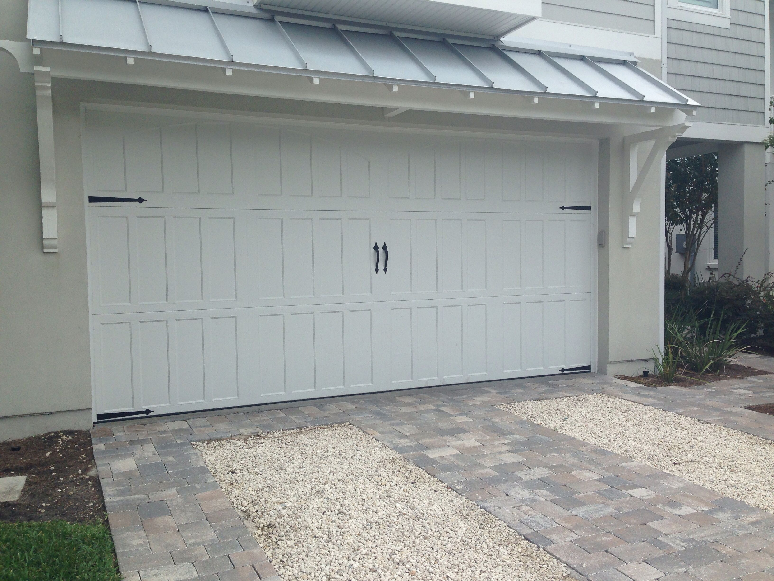 Awesome One Clear Choice Garage Doors Castle Rock Co