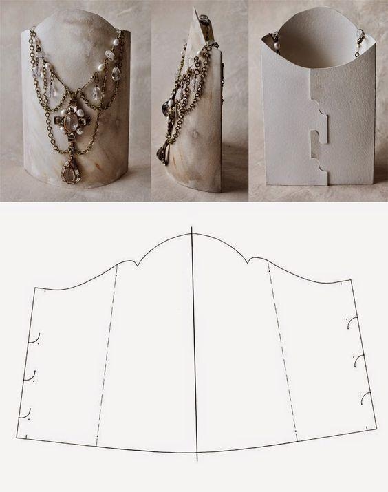 9f2ca8d45a13 Resultado de imagen de diseño packaging para joyas pinterest ...