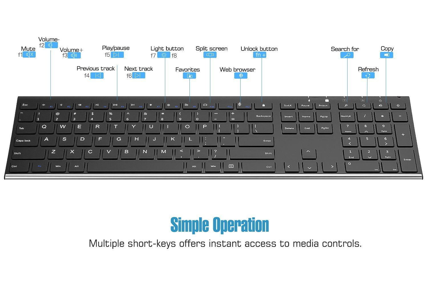 Pin On Keyboard Mouse