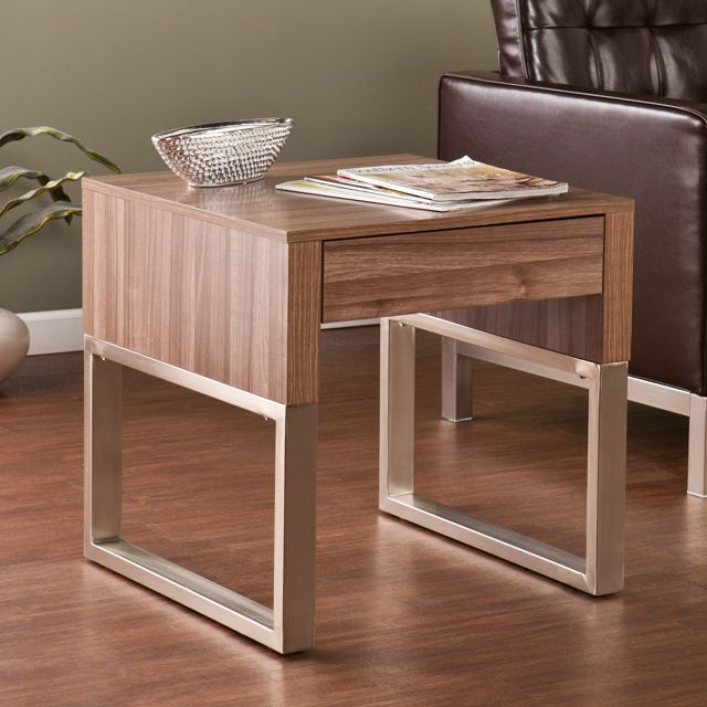 Barnes End Table Bernie And Phyls End Tables Sofa End Tables