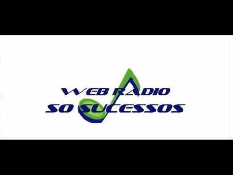 Baixar Vinhetas Web Radio So Sucessos Gospel Com Imagens Web