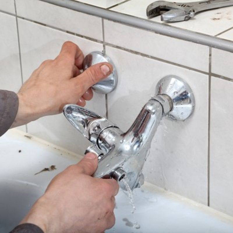 Products Water Treatment Equipment And Supplies Heating And Plumbing Water Heater Repair Toilet Repair