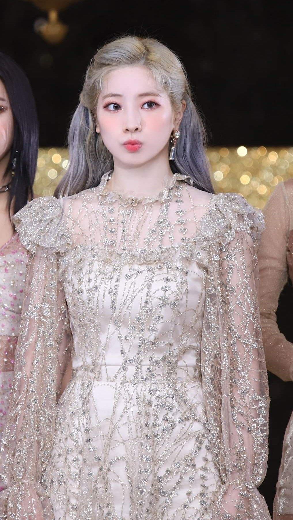 Dahyun Feel Special Outfit : dahyun, special, outfit, Twice, Dahyun, Ideas, Dahyun,, Twice,, Girls