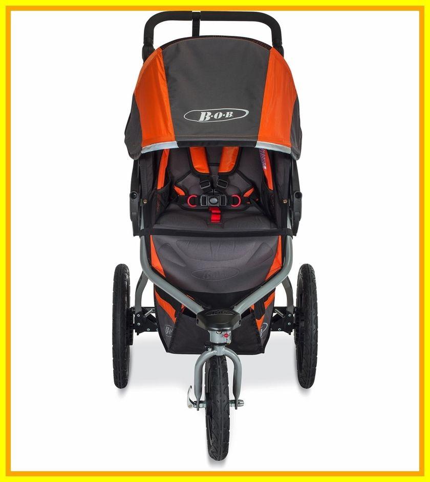 couscous Empirisk klarhed bob double stroller accessories ...