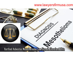 Asbestos Mesothelioma Law Firm Cleveland Lawyers Firm Usa Law Firm Mesothelioma Firm