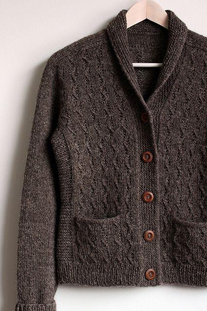 luminen's little wave | Fiber Love | Knitting, Knit ...