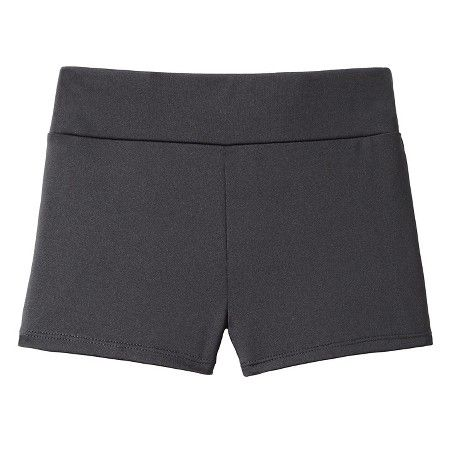Freestyle by Danskin Girls' Short - Black