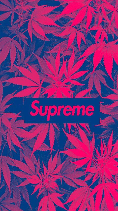 Liftedmilesog Creativity Supreme Street Wear Supreme Wallpaper