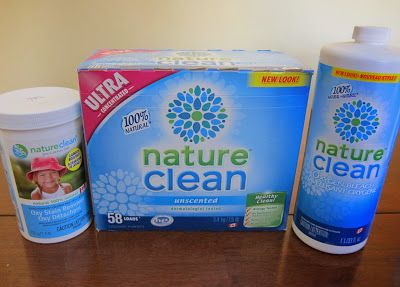 Non Toxic Soap Reviews Castille Soap Nature Clean Is My
